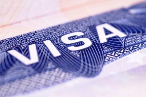 виза в америку стоимость 2016