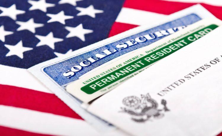 иммиграция в америку из россии работа