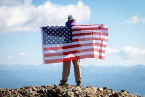 гражданство сша грин кард виза иммиграция эмиграция сша америка