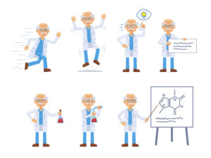 иммиграция ученых